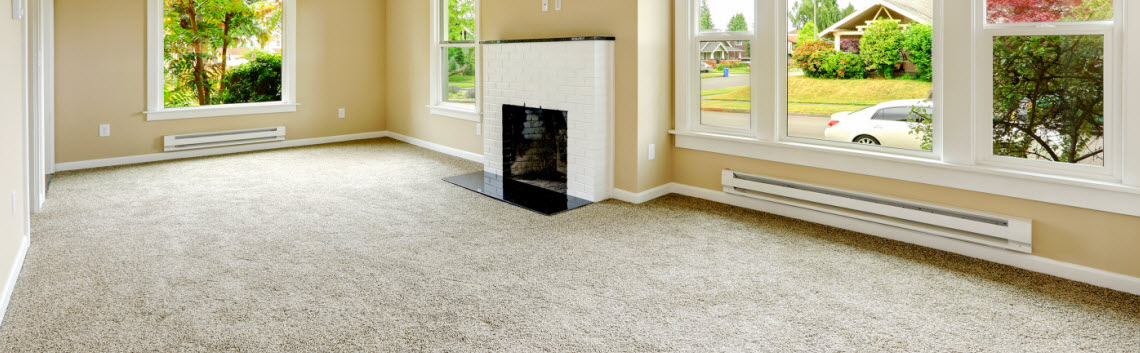 Dixie canyon carpet cleaning sherman oaks ca for Flooring sherman oaks